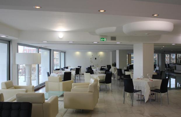 фото отеля Mediterraneo Palace изображение №33