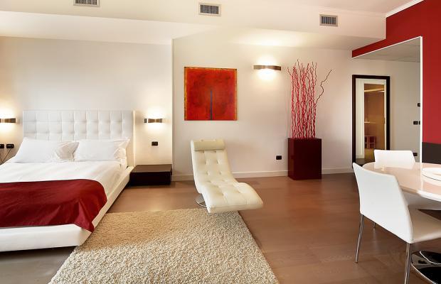 фото Mediterraneo Palace изображение №10
