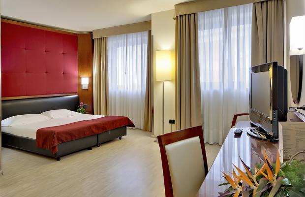 фото отеля Mediterraneo Palace изображение №9