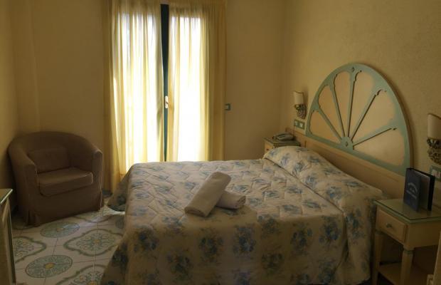 фото отеля Park Hotel La Villa изображение №9