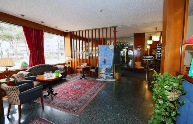 фото отеля Royal Palace изображение №25