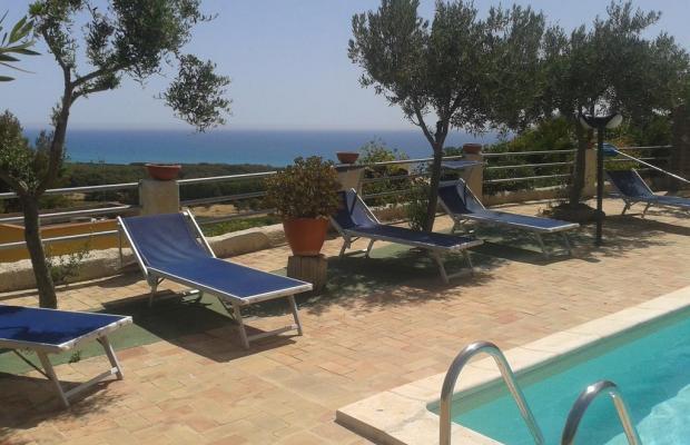 фото отеля Oasi del Borgo B&B Resort изображение №33