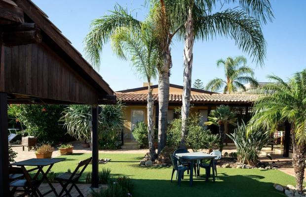 фото отеля Oasi del Borgo B&B Resort изображение №13