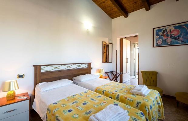 фотографии отеля Oasi del Borgo B&B Resort изображение №7