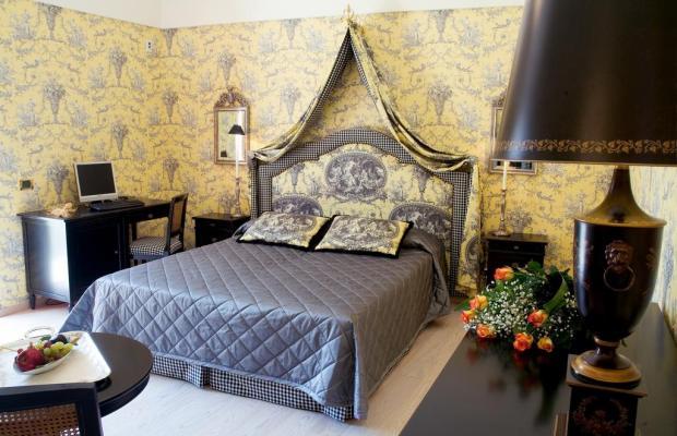 фотографии Palazzo Failla Hotel изображение №24
