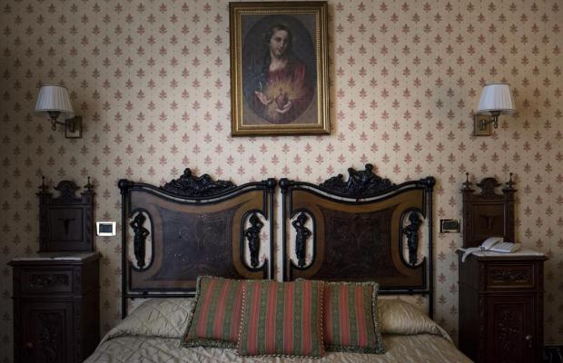 фотографии Palazzo Failla Hotel изображение №8