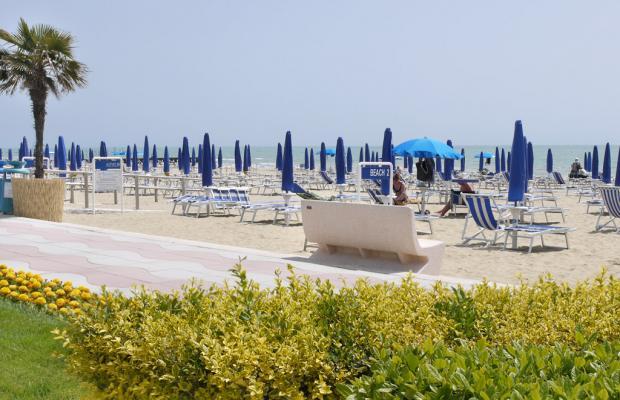 фотографии отеля Beach 2 изображение №3