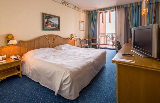 фото отеля Atahotel Capotaormina изображение №9
