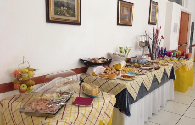 фотографии отеля B&B Hotel Sant'Angelo изображение №27