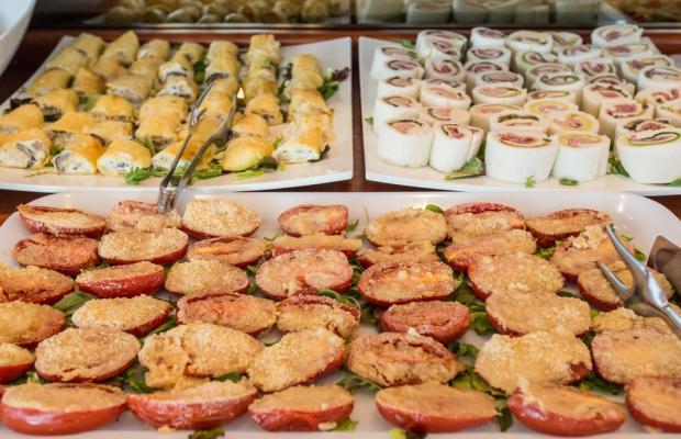 фотографии отеля Brioni Mare изображение №19