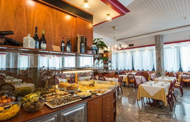 фотографии отеля Brioni Mare изображение №11