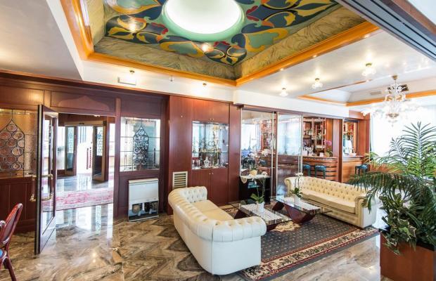 фото отеля Brioni Mare изображение №9