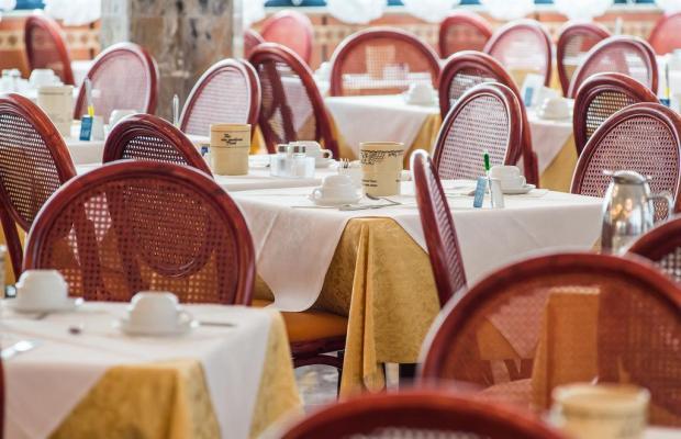 фото отеля Brioni Mare изображение №5