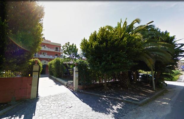 фотографии Costa Bella изображение №8