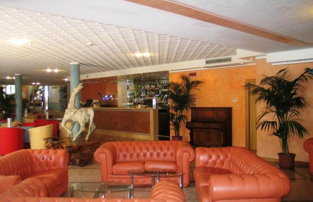 фото Garda Bellevue изображение №18