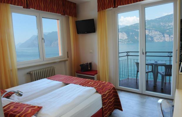 фотографии отеля Da Tino изображение №11
