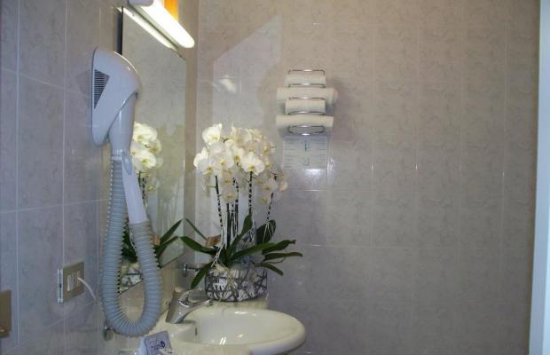 фотографии отеля Portofino изображение №23