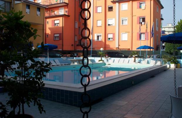 фотографии отеля Portofino изображение №3
