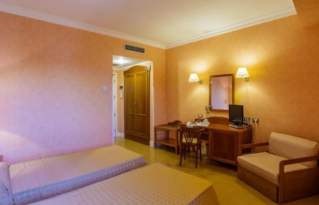 фотографии отеля Conchiglia D'Oro изображение №7