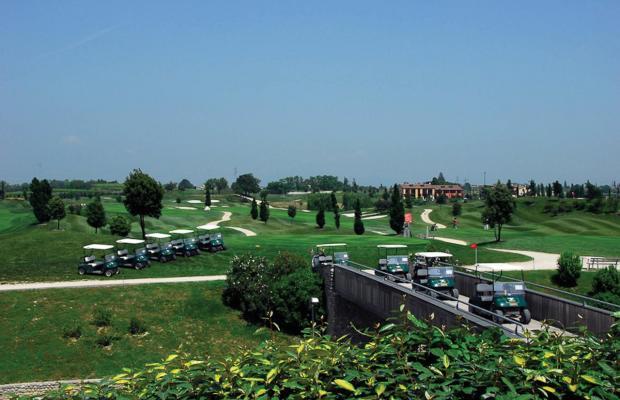 фотографии Golf Residence изображение №16