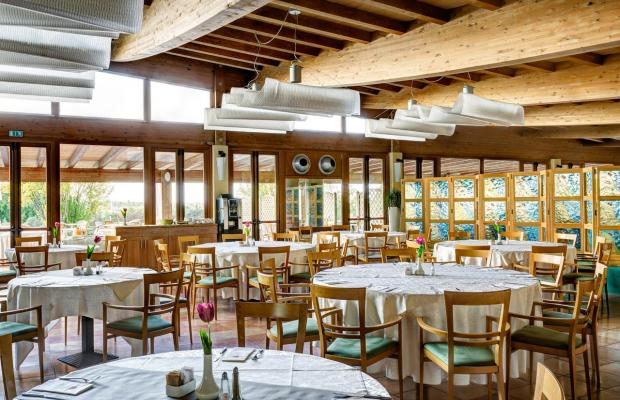 фото отеля Golf Residence изображение №13