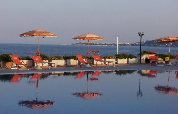 фотографии отеля Estella Club Village & Residence изображение №7