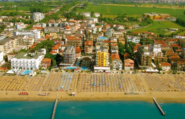 фото отеля Hotel Capri изображение №17