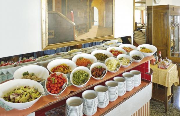 фото отеля Hotel Capri изображение №5
