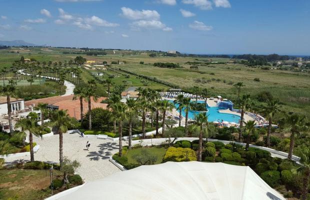 фото отеля Costanza Beach Club изображение №9