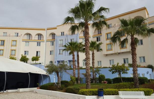 фото Costanza Beach Club изображение №6