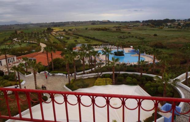 фотографии отеля Costanza Beach Club изображение №3