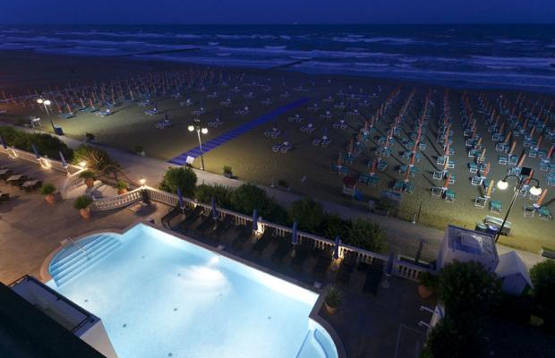 фотографии отеля Casa Bianca Al Mare изображение №3