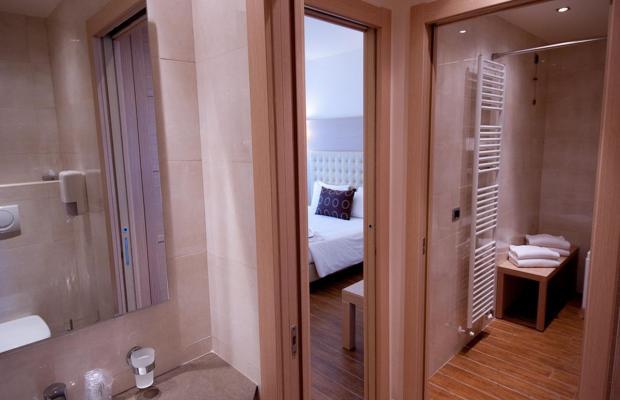 фото Hotel Parchi del Garda изображение №26