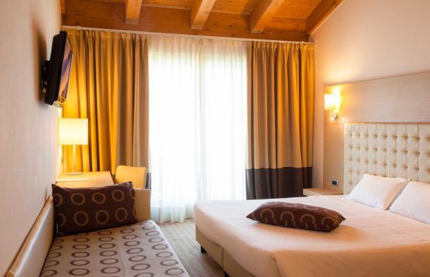 фото отеля Hotel Parchi del Garda изображение №5