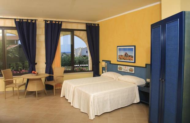 фото отеля Residence Dolcestate изображение №5