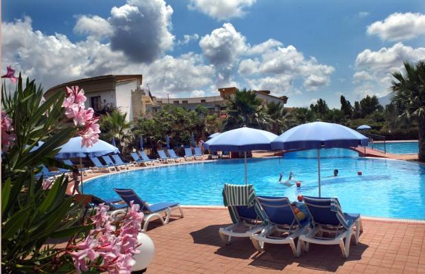 фотографии отеля Residence Dolcestate изображение №3