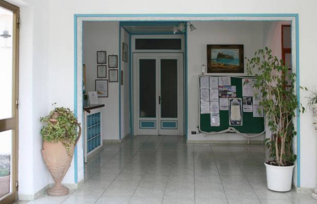 фото отеля Pithecusa изображение №17