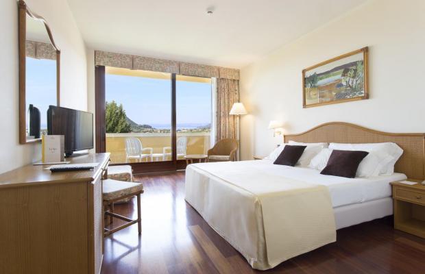 фото Poiano Resort Hotel изображение №22