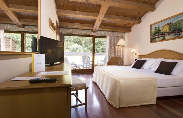 фото отеля Poiano Resort Hotel изображение №21