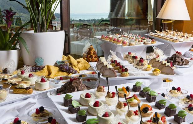 фото отеля Poiano Resort Hotel изображение №5