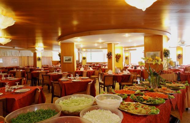 фото отеля Chincherini Holiday Palme & Suite (ex. Palme & Suite) изображение №13