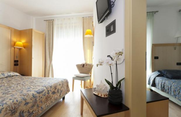 фотографии Centrale (Венето) изображение №20
