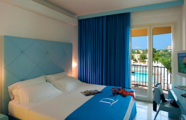 фотографии отеля Domina Coral Bay Sicilia Zagarella (ex. Domina Home La Dolce Vita; Domina Home Zagarella Hotel Santa Flavia) изображение №7