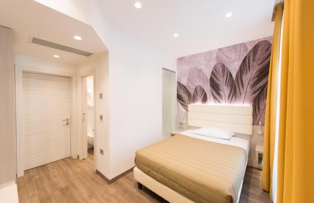 фотографии отеля Grand Hotel Liberty изображение №43