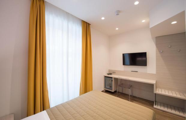 фото отеля Grand Hotel Liberty изображение №41