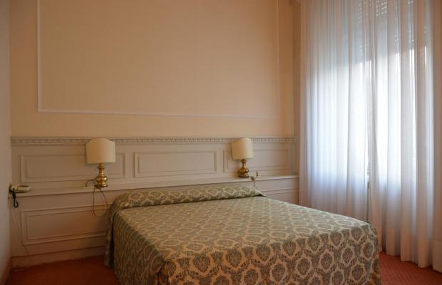 фото Grand Hotel Liberty изображение №18