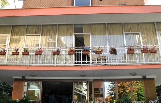 фотографии отеля Navona изображение №3