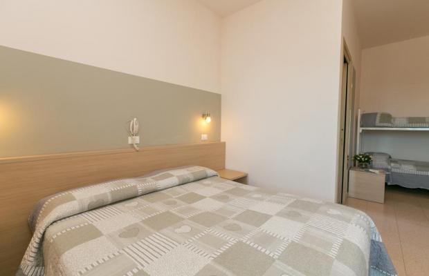 фотографии отеля Colonna изображение №7