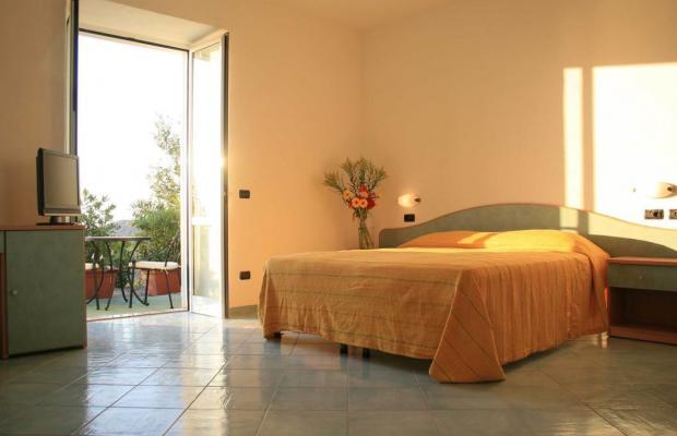 фото отеля Poggio del Sole изображение №5