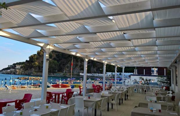 фото отеля Il Gabbiano изображение №5